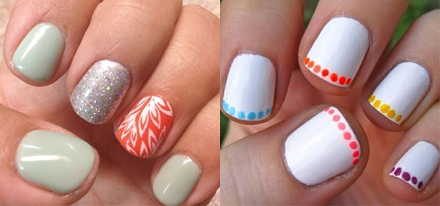 Summer Toe Nails Art Designs Ideas 2017 Fabulous Nail