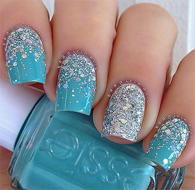 2 Added Imported Nail Art Kit