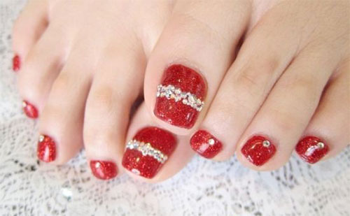 100 Best Acrylic Nail Art Designs Ideas Trends Stickers Wraps 2016