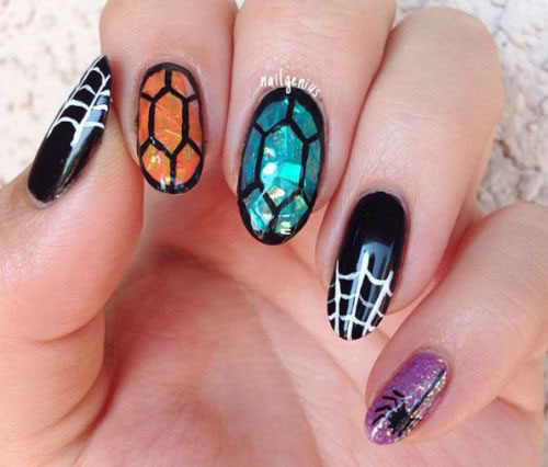 Nail Art Kits Beginners