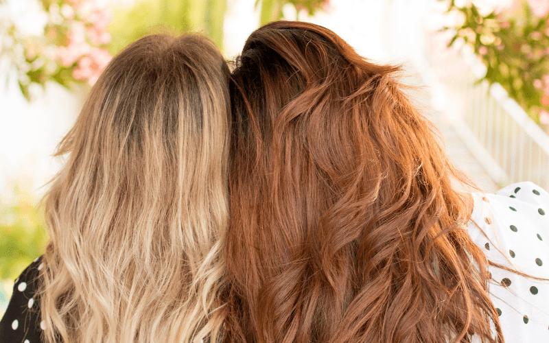 Can Moms Still Be Friends When Kids Break Up?   Frugal Fun Mom