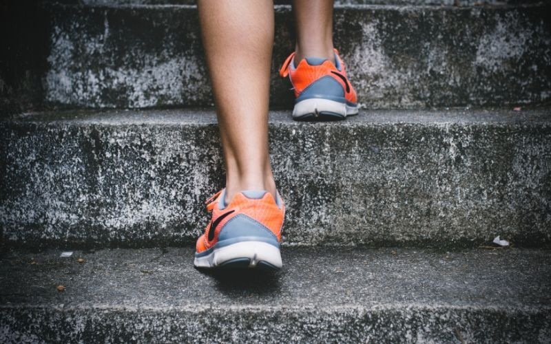 How To Find Exercise You Love | Frugal Fun Mom