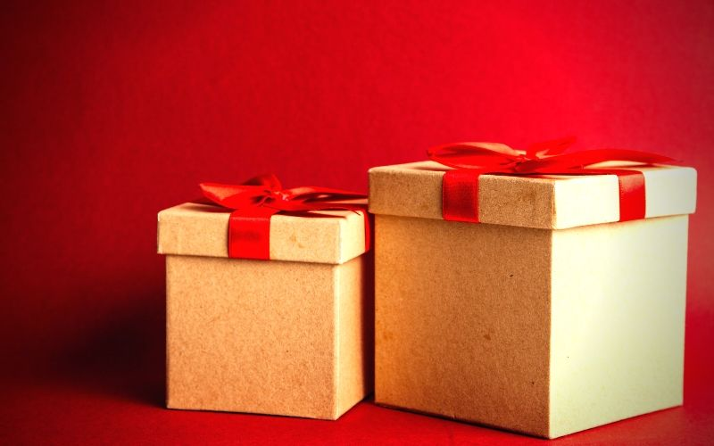 Simple Secret To A Debt Free Christmas Next Year   Frugal Fun Mom