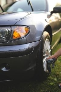 Car Detailer | Frugal Fun Mom