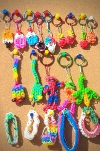 Repurpose Old Crafts   Frugal Fun Mom