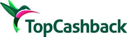 Top Cash Back   Frugal Fun Mom