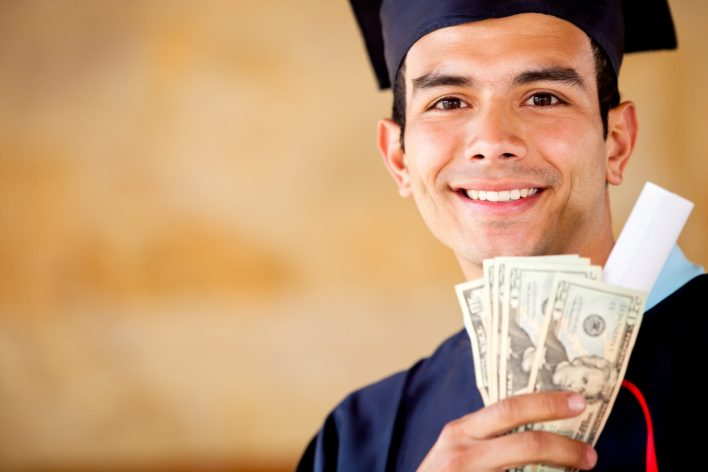 7 ways you can Make Huge Money as a student,   Many times I saw many students crying of brokenness in the Universities, imagine someone who can stay