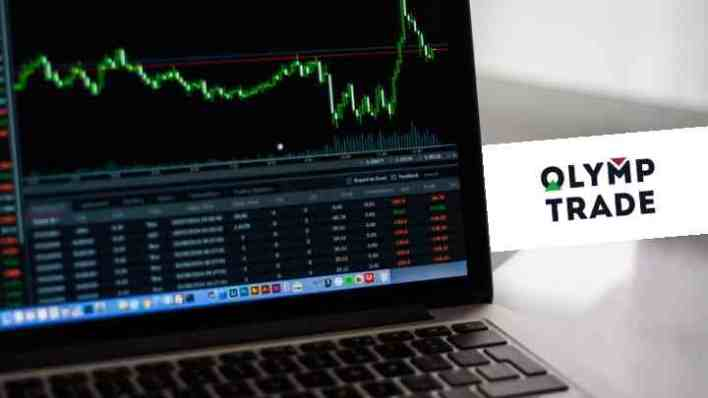 Is Olymp Trade Legit or Scam? Olymp Trade Review & Here's How It Works. Trading has become one of the widely