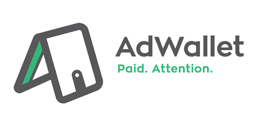 How to earn real cash from Adwallet.  Last 3 weeks ago, I wrote about how to earn money from yougov survey but seems there earning system