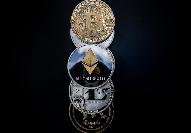 HOW TO BUY AND SELL BITCOINS ON TRUEXGOLD - CRYPTO-TRADING.  In this article, we'll be seeing all you need to know about buying and selling bitcoins