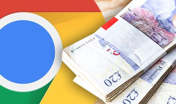 How To Make $5000 for Using Google Chrome.   Google Chrome is a search engine used by almost everyone who owns a device that can be connected