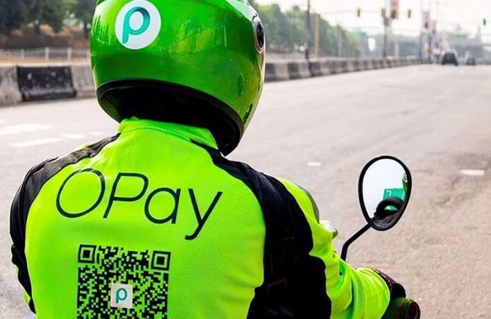 How To Become An Opay Agent In Nigeria & Make Money – Opay Registration.  Opayis one of the fastest growing payment platform, the platform enables our users to shop