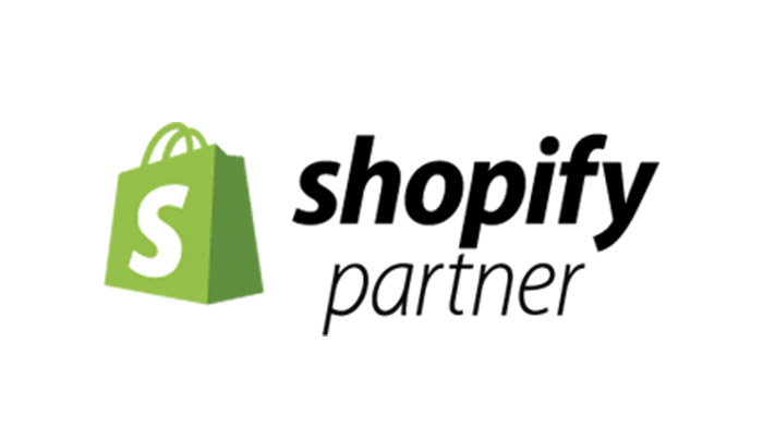 Make Money as a Shopify Partner.   Shopify is the world's leading eCommerce platform that's far ahead of its competitors in terms of innovation,