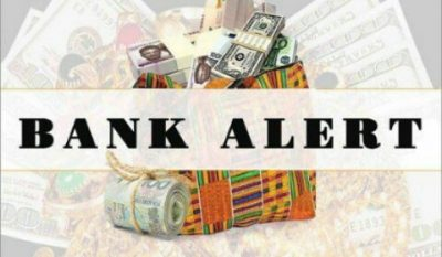 Why You Should Chose Bank Alert income program over other Income Schemes in Nigeria.   Is Bank Alert income Program different from other income programs we have mentioned earlier?