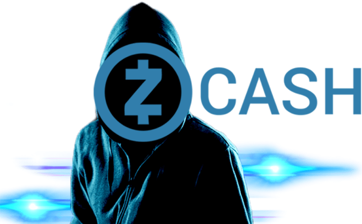 The cryptocurrency that protects your privacy better than Bitcoin - ZCash Review.  Fears of government surveillance have strengthened around the world due to the many global