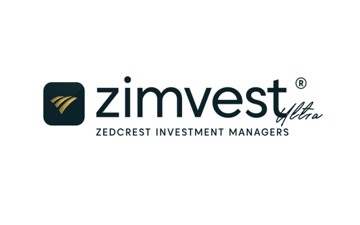 "Zedcrest Investment Managers to host its inaugural ""Zimvest Economy Conversations"" series on June 20."