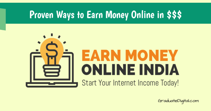 How To Make Money online Free in Canada.  Are you searching for How to make money online in Canada 2019/2020? Legitimate Online jobs in Canada that pays?