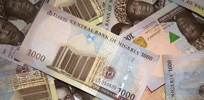 How to Earn N5,000 Naira daily without Educational Qualification.  Recently, I received an email from one among my readers demanding for a guide the way