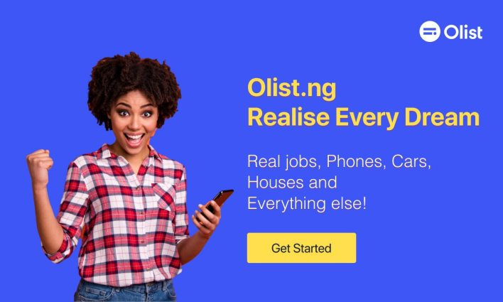 How To Make N3,000 daily in Olist - Olist Review.  Today I'm going to show you step by step how to make money in Olist App.    Nowadays, Olist is one of the most important