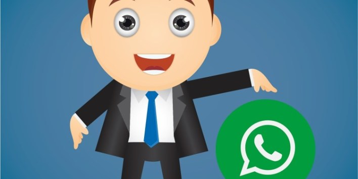 How To make money with WhatsApp As A Students.  There is nothing better than a part-time job for students around the world. It is very correct