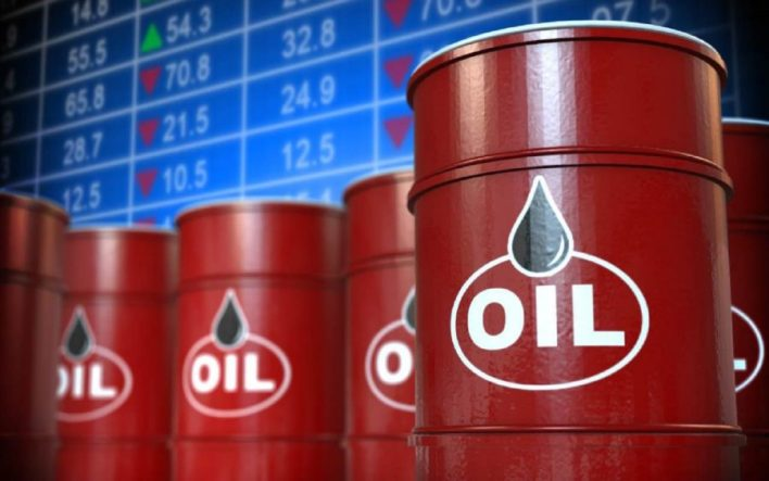Experts explain what it takes to be a crude oil trader