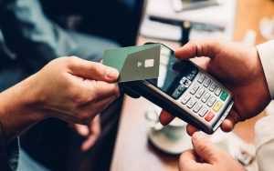 In Nigeria, the usage of POS machine has been the alternative means by which people withdraw money, especially when banks are not operating at a particular time or when it seems stressful in obtaining a considerable amount of money from the ATM of your bank or any bank closest to you;