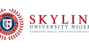Skyline University Nigeria Job Recruitment (7 Positions).  Skyline University Nigeria is the first private tertiary institution in Kano, the largest and most industrialized state