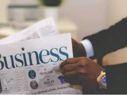 Most Lucrative Businesses in Nigeria