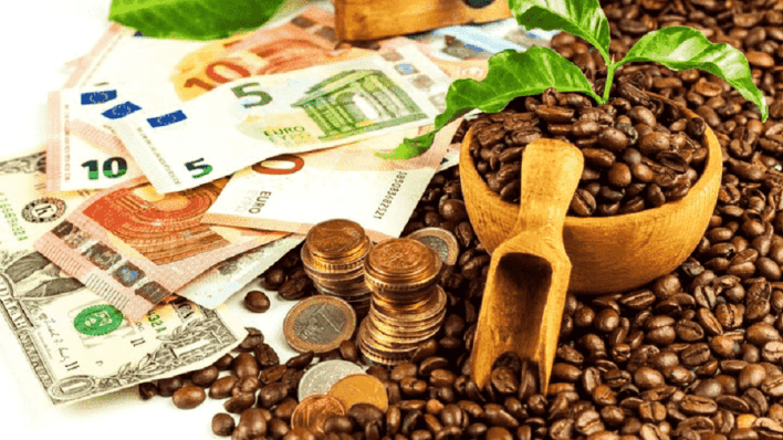 Why Nigerians should consider investing in Commodities