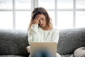 How Missing A Rent Or Mortgage Payment Could Affect Your Credit Score.  In March, Congress passed the CARES Act, which included a temporary ban