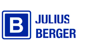 Job Vacancy at Julius Berger (2 Position Available).  Career Opportunities at Julius Berger (3 New Position) – Julius Berger Nigeria Plc (Julius Berger)
