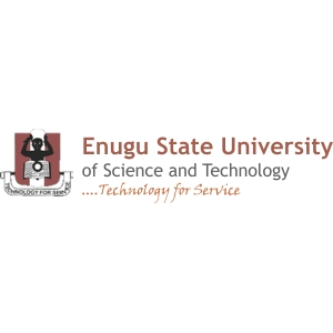 Chief Security Officer Job at the Enugu State University of Science and Technology (ESUT).  Enugu State University of Science and Technology (ESUT) is a university in Nigeria