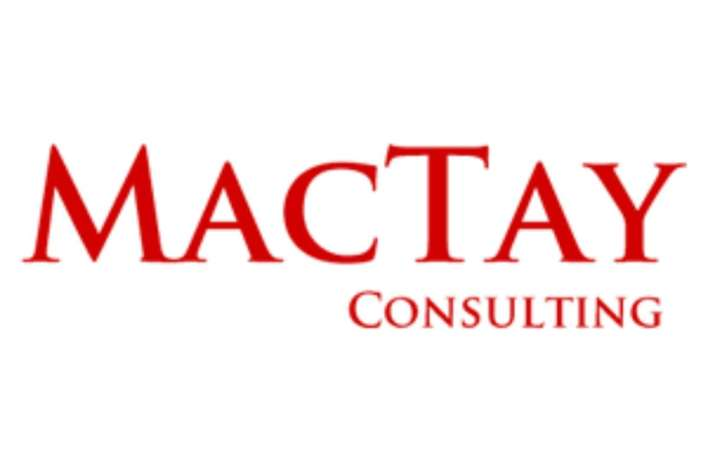 Job Vacancy at MacTay Consulting.  MacTay Consulting is recruiting eligible candidates. Interested candidates are urged to check out job details before applying.