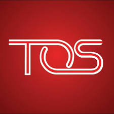 Job Recruitment At TOS TV Network Massive Graduate.  Candidates who wish to apply for this job vacancies opening are to go through the recruitment