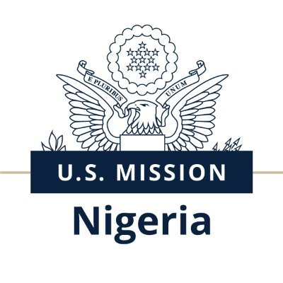 Job Recruitment At U.S Mission in Nigeria (3 Positions Available).  The U.S. Mission to Nigeria comprises of the Embassy in Abuja, FCT, and the Consulate General in Lagos