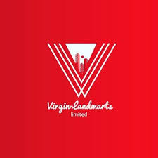 Jobs Vacancy at Virgin-landmarts (4 positions Available).  Virgin landmarts is recruiting eligible candidates. Interested candidates are urged to check out job