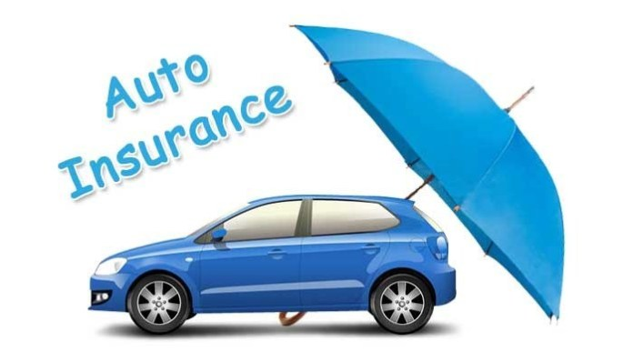 Best Auto Insurance Quotes You Can Find Online.  If you want to get insurance quotes online for your car, then this article is what you need.