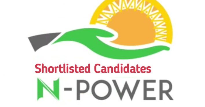 Npower Stage 2 Screening Portal Npower-fmhds-gov-ng.web.app.  Screening of Shortlisted Candidates 2020 is currently open and accessible at https://npower-fmhds-gov-ng.web.app.