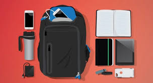 Gadgets That Are Worth Buying for all student
