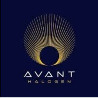 JOB VACANCY at Avant Halogen (3 positions),  Avant Halogen is recruiting suitable candidates on behalf of their clients. Interested applicants are advised