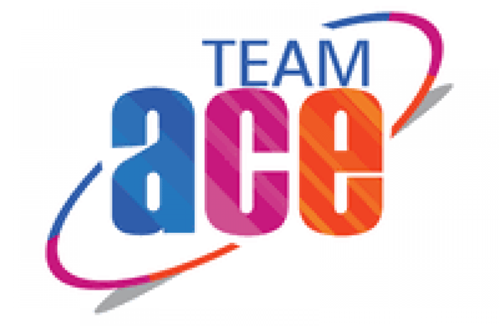 JOB VACANCY at TeamAce.  Team Ace is recruiting on behalf of its clients in various sectors to fill the following positions below: