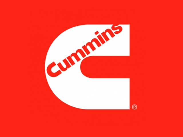 Job Recruitment At Cummins Nigeria.  Cummins Inc. a global power leader, is a fortune 500 corporation of complementary business