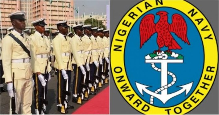 Nigerian Navy 2020 Direct Short Service Commission (DSSC) Course 28.  The Nigerian Navy (NN) is a branch of the Nigerian Armed Forces