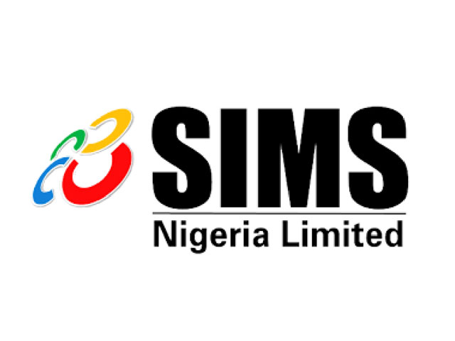 JOB VACANCY At SIMS Nigeria Limited – (5 Positions Available).  SIMS Nigeria Limited – We specialize in the assembly, distribution and sales of consumer electronics