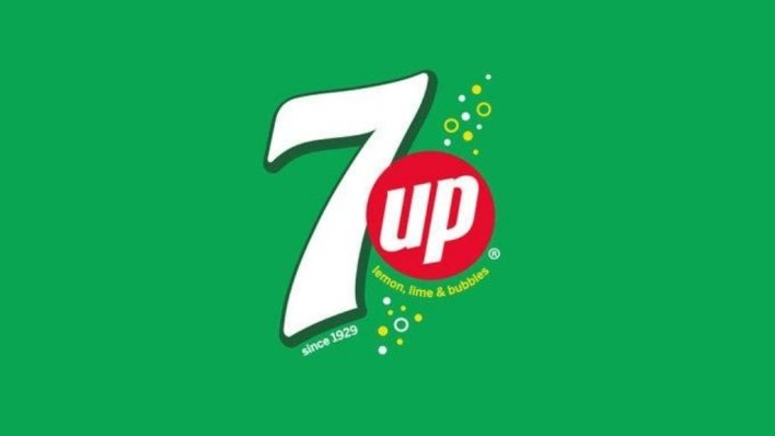 JOB VACANCY At Seven-Up Bottling Company Limited (4 Positions Available).   Seven-Up Bottling Company Limited is recruiting. Interested candidates are urged to apply.