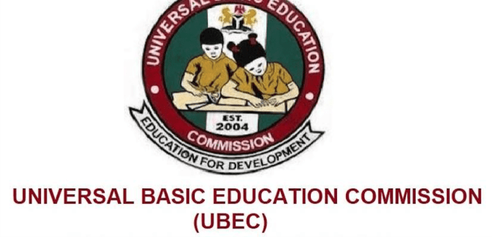 Recruitment 2020 for Federal Teachers FTS Scheme Apply Now.  The Application Registration form is what you will know about here. You will see Federal teachers scheme recruitment form filling guide.