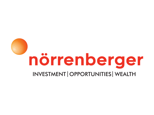 Job Vacancy At Norrenberger Financial Group (3 Positions Available).  Norrenberger is an Integrated Financial Services Group (Licensed & Regulated by the Central Bank