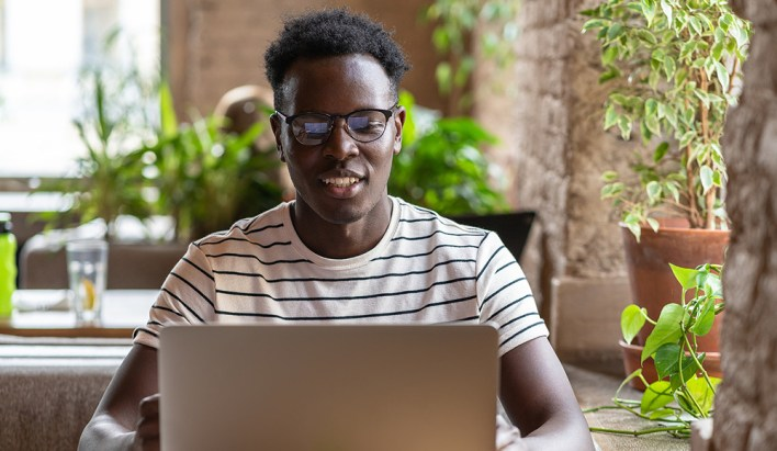 7 Golden Rules to Greatly Boost Your Online Test Score