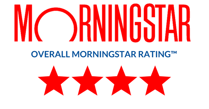 Morningstar Review Should You Upgrade To Premium