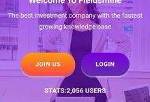 fieldsmine.com Reviews Scam or Legit Register Login coupon code